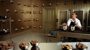 Legalzoom.com TV Spot, 'Toffee Business' - Thumbnail 2