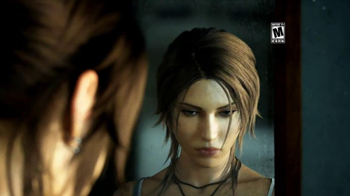 Pre-Order Tomb Raider: Tomb of the Lost Adventurer thumbnail
