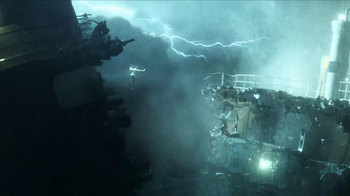 GameStop TV Spot, 'Pre-Order Tomb Raider: Tomb of the Lost Adventurer' - Thumbnail 3
