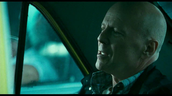 A Good Day To Die Hard - 2252 commercial airings