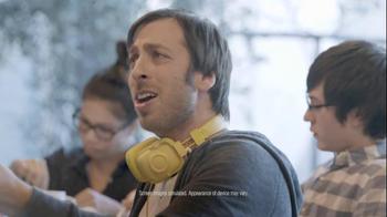 Samsung Galaxy Note II TV Spot, 'Unicorn Apocalyse Leaked' - Thumbnail 2