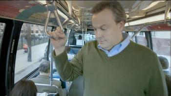 Preparation H TV Spot, 'Bus' - Thumbnail 2