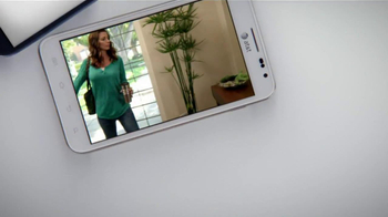 AT&T Mobile Share TV Spot, 'Share On All Devices'