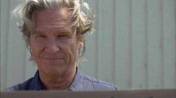 No Kid Hungry TV Spot, 'Signs' Featuring Jeff Bridges - Thumbnail 6