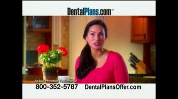 DentalPlans.com TV Spot - Thumbnail 6