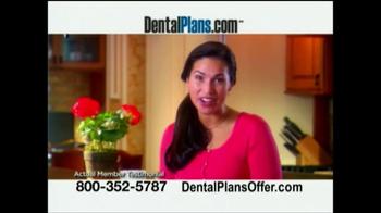 DentalPlans.com TV Spot - Thumbnail 7