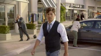 MetroPCS TV Spot, 'Traps' Featuring Carlos Santos - Thumbnail 2