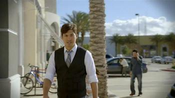 MetroPCS TV Spot, 'Traps' Featuring Carlos Santos - Thumbnail 3