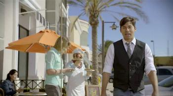 MetroPCS TV Spot, 'Traps' Featuring Carlos Santos - Thumbnail 4