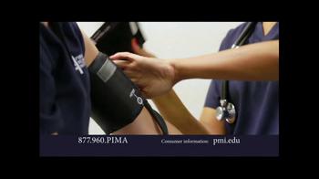 Pima Medical Institute Medical Assistant Program TV Spot - Thumbnail 10