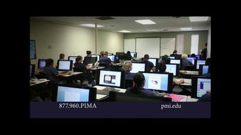 Pima Medical Institute Medical Assistant Program TV Spot - Thumbnail 4