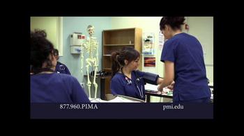 Pima Medical Institute Medical Assistant Program TV Spot - Thumbnail 6