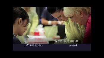 Pima Medical Institute Medical Assistant Program TV Spot - Thumbnail 7