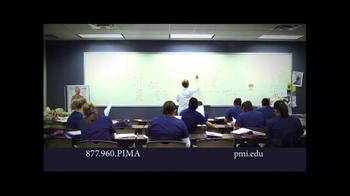 Pima Medical Institute Medical Assistant Program TV Spot - Thumbnail 8