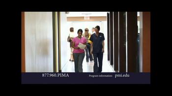 Pima Medical Institute Medical Assistant Program TV Spot - Thumbnail 9