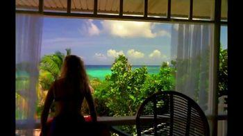 Cayman Islands Department of Tourism TV Spot, 'Warmth' - Thumbnail 1