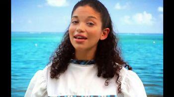 Cayman Islands Department of Tourism TV Spot, 'Warmth' - Thumbnail 8