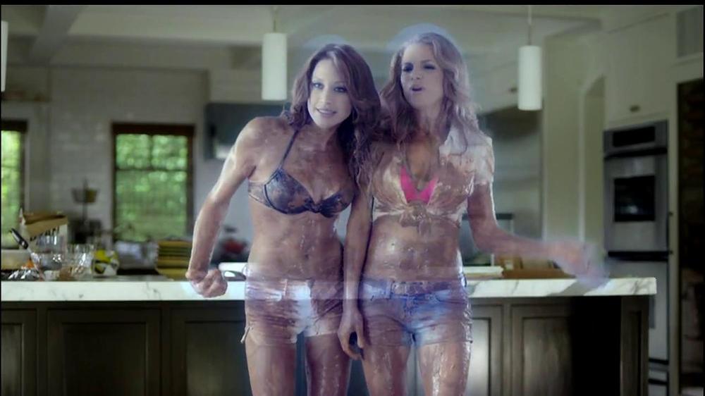 Sex horny house wife skinny sluts