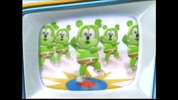 Jamster Gangnam Style Gummy Bear TV Spot  - Thumbnail 1