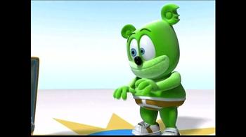 Jamster Gangnam Style Gummy Bear TV Spot  - Thumbnail 2