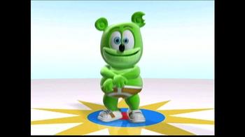 Jamster Gangnam Style Gummy Bear TV Spot  - Thumbnail 3