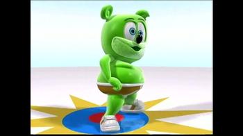 Jamster Gangnam Style Gummy Bear TV Spot  - Thumbnail 5