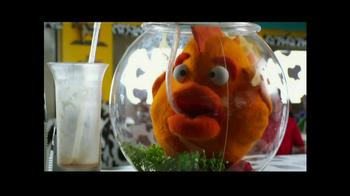 Oogieloves: The BIG Balloon Adventure DVD TV Spot  - Thumbnail 10