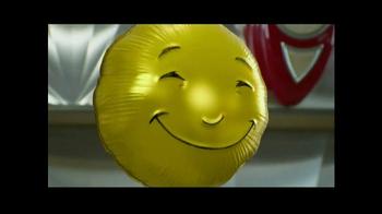 Oogieloves: The BIG Balloon Adventure DVD TV Spot  - Thumbnail 5