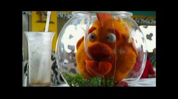 Oogieloves: The BIG Balloon Adventure DVD TV Spot  - Thumbnail 9