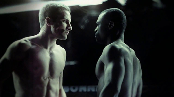 NOS TV Spot, 'The Ultimate Fighter Finale Sweepstakes' - Thumbnail 4
