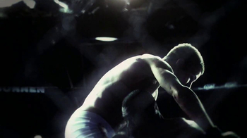 NOS TV Spot, 'The Ultimate Fighter Finale Sweepstakes' - Thumbnail 5