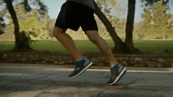 Dr. Scholl's Active Series TV Spot, 'Take on Anything Man' - Thumbnail 3