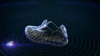 Dr. Scholl's Active Series TV Spot, 'Take on Anything Man' - Thumbnail 4