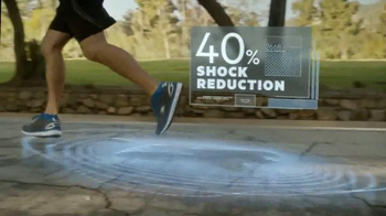 Dr. Scholl's Active Series TV Spot, 'Take on Anything Man' - Thumbnail 6