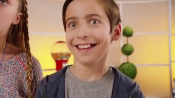 Amazon Fire HD Kids Edition TV Spot, 'Nickelodeon' - Thumbnail 6