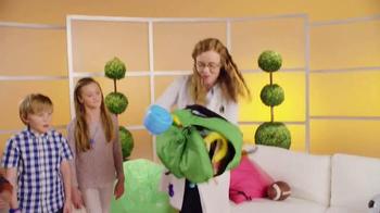 Amazon Fire HD Kids Edition TV Spot, 'Nickelodeon' - Thumbnail 7