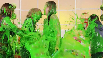 Amazon Fire HD Kids Edition TV Spot, 'Nickelodeon' - Thumbnail 9
