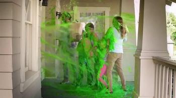 Nickelodeon Kids' Choice Awards thumbnail