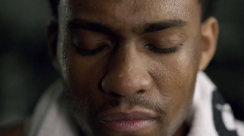 Gatorade Recover TV Spot, 'Building' Featuring Jabari Parker - Thumbnail 3