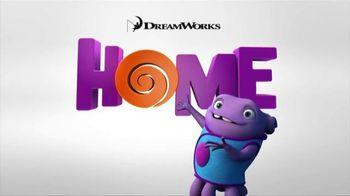 Home - Alternate Trailer 16