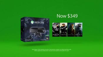 Xbox One TV Spot, 'Captain of My Soul' - Thumbnail 10