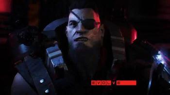 Xbox One TV Spot, 'Captain of My Soul' - Thumbnail 3