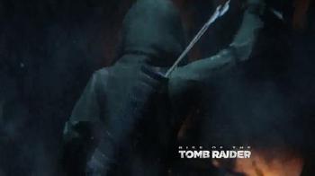 Xbox One TV Spot, 'Captain of My Soul' - Thumbnail 5
