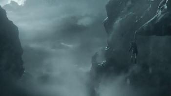 Xbox One TV Spot, 'Captain of My Soul' - Thumbnail 6