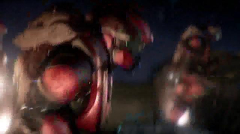 Xbox One TV Spot, 'Captain of My Soul' - Thumbnail 7