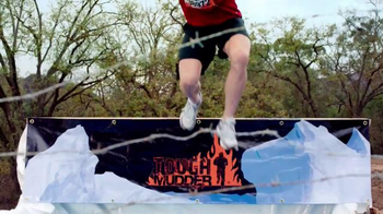 Oh Boy! Oberto TV Spot, 'Tough Mudder: Arctic Plunge' Ft. Stephen A. Smith - Thumbnail 3