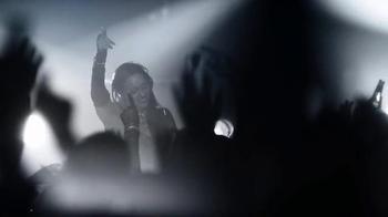 Coors Light TV Spot, 'reFRESH: Drop Full' Featuring Venus X - Thumbnail 2