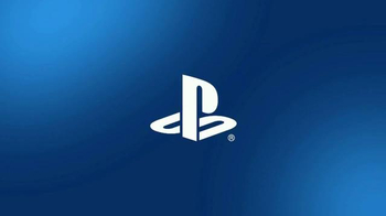 PlayStation MLB 15: The Show TV Spot, 'America's Digital Pastime' - Thumbnail 1