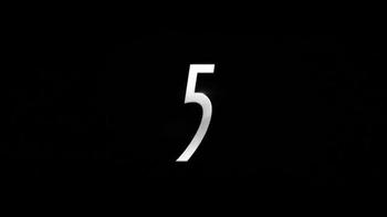 5 Gum TV Spot, 'Skinny Dip' - Thumbnail 1