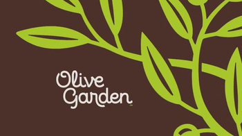 Olive Garden Unlimited Soup, Salad & Breadsticks TV Spot, 'Never Too Much' - Thumbnail 1